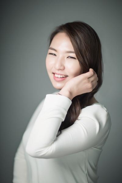 -AJ7A7158 김지혜-