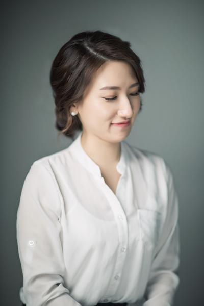 -AJ7A7225 민혜진